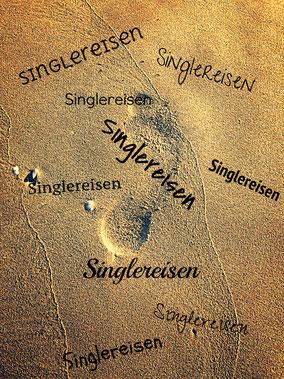 Singlereisen