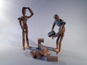 HP troubles des apprentissages DYS estime de soi confiance en soi stress scolaire