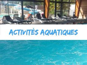 activite-piscine-camping-la-haie-penee-picardie-marquenterre-baie-de-somme-4-etoiles-80
