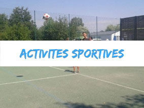 activites-sportives-la-haie-penee-camping-picardie-baie-de-somme-location-mobil-home