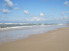 plage-mer-baie-de-somme