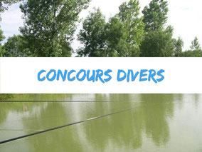 concours-animation-la-haie-penee-picardie-st-quentin-en-tourmont-baie-de-somme-location-mobil-home