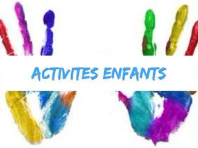 camping-activités-enfants-cote-picarde-somme-mer-le-crotoy-marquenterre-vacances-familles-location-mobil-home-cottage-emplacement