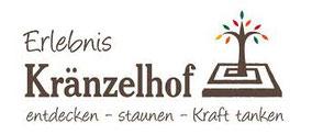 Erlebnis Kränzelhof in Tscherms