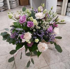 Blumenstrauß wien liefern