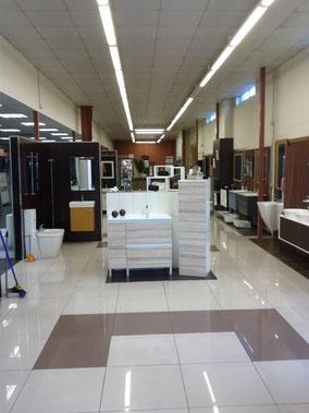 Exposición Roces 2013