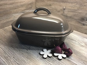 rezepte f r die stoneware von pampered chef pampered chef. Black Bedroom Furniture Sets. Home Design Ideas