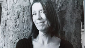 Cindy Hüllstrunk