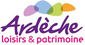 Activités et loisirs en Ardèche - Gite Malchanet