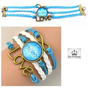 bracelet cadeau enfant