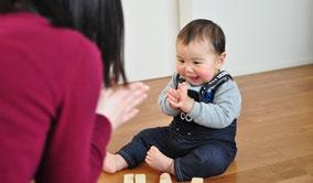 家政婦 ヘルパー 熊本