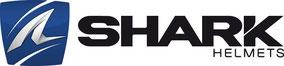 SHARK Helme bei QUAD-ZUBEHÖR-SHOP