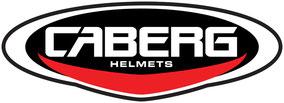 CABERG Helme bei QUAD-ZUBEHÖR-SHOP