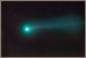 Komet Lovejoy / Comet Lovejoy / C2014/Q2