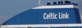Celtic Link