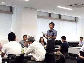 ミラクルZEH塾,福岡,ZEH登録,ZEHビルダー,SII
