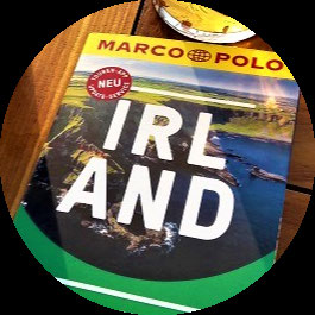 Irland Tipps