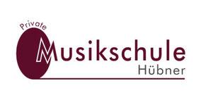 Private-Musikschule-Huebner-Balingen