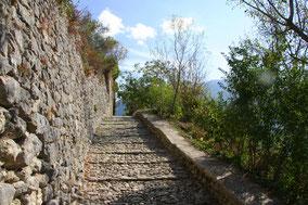 Bild: Montbrun-les-Bains
