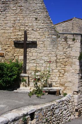 Bild: Monieux