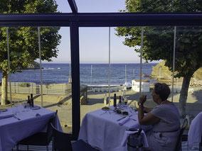 Bild: Hotel Les Elmes, Banyuls-sur-mer