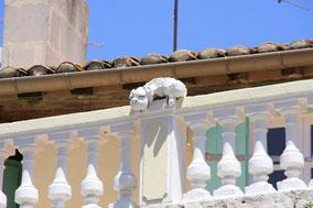 Bild: Arles, Provence