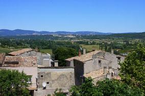 Bild Monieux