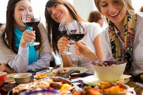 Private Tour of Syracuse with Food and Wine Tasting