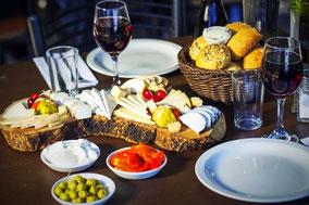 Индивидуальная дегустационная экскурсия по Таормине, street food тур по Таормине