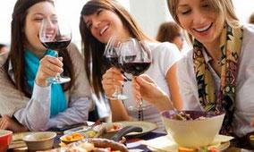 Syracuse Food and Culture Private Tour Neapolis + Ortigia + Food and Wine Tasting Private Tour of Syracuse