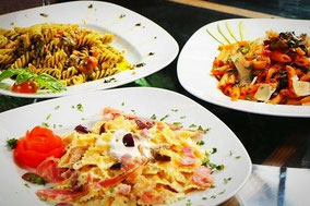Eat with Locals in Taormina, Eat like Locals in Taormina