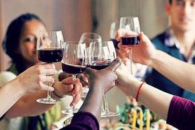 Syracuse Ortigia and Neapolis Private Tour plus Food and Wine Tasting