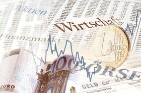 Listed Derivate Non Listed Derivate OTC Derivate Finanzmarktrichtlinie-Umsetzungsgesetz FRUG WPHG EMIR KWG Kreditderivate Daytrading Futures Optionsscheine CCP Best Execution EUREX DTB SWAP Broker