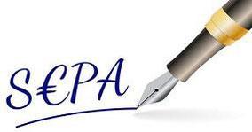 SEPA Lastschrift SDD Direct Debit CORE COR1 B2B Firmen-Lastschrift Basis- Lastschrift Mandat Mandatsverwaltung IBAN BIC XML PAIN PACS CAMT R-Transaktion Wiki Zahlungsverkehr www.hettwer-beratung.de