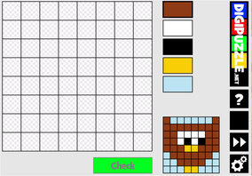 http://www.digipuzzle.net/minigames/mozaics/mozaics_copy_autumn.htm?language=english&linkback=../../education/autumn/index.htm - klik