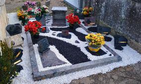 entourage-granit-cavurne-externe-urne-cineraire-funeraire-inhumaiton-cremation