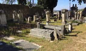 devis-gratuit-obseques-funeraire-pompes-funebres-roc-eclerc
