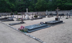 tombes-funeraire-cimetiere-chambord-41-achat-concession