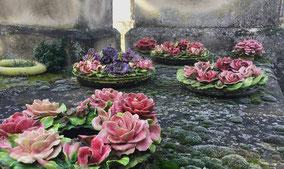 plaque-funeraire-ceramique-monument-funeraire-devis-gratuit