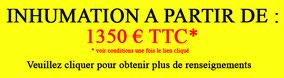 devis-funeraire-gratuit-inhumation-vaucluse-avignon-orange-carpentras-cavaillon-beaumes-de-venise-camaret-sur-aigues-vaison-la-romaine-sorgues