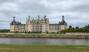 chateau-chambord-visite-grande-sologne-blois-pont-du-cosson