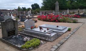 sepultures-tombes-concession-pleine-terre-monument-funeraire