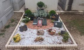 cavurne-enterre-4-places-pompes-funebres-camaretoises-roc-eclerc