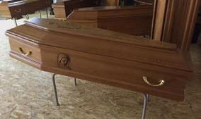 gravure-cercueil-chene-massif-vierge-marie