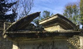 fronton-brise-devis-gratuit-monument-granit