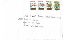 courrier-remerciement-coeur-timbre-organisation-obseques