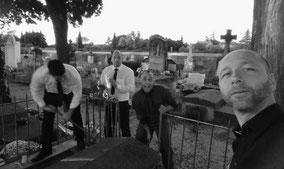 inhumation-vacqueyras-pompes-funebres-vauclusiennes-enterrement-devis-gratuit