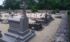 monument-funeraire-devis-gratuit-tombale-france