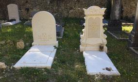 tailleur-de-pierre-vaucluse-84-orange-monument-funeraire-devis-gratuit