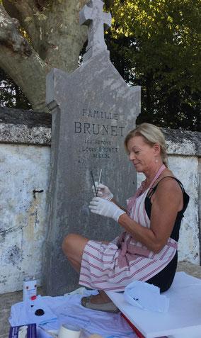 gravure-monument-cimetiere-caveau-sepulture